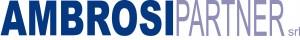 Ambrosi-partner_Logo