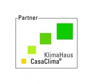 Klima-Haus-partner_Logo