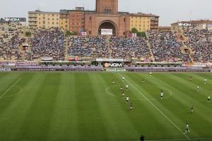 FEREXPERT_Sponsor-ufficiale-Bologna-Fc