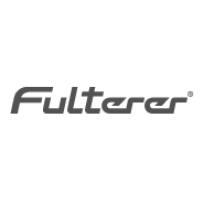 Fulterer italia s.r.l.