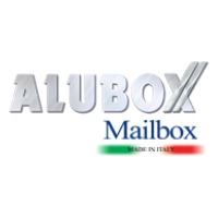 Alubox s.r.l.