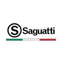 Saguatti e Montepietra s.r.l.