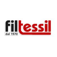 Filtessil s.n.c.