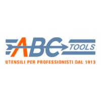 Abc tools s.p.a.