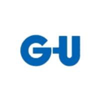 Gretsch-Unitas GmbH