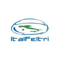 Italfeltri s.r.l.