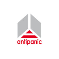 Antipanic s.p.a.