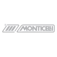 L.M. Monticelli s.r.l.