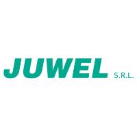 Juwel s.r.l.