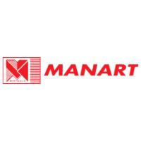 Manart s.r.l.