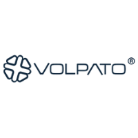 Volpato industrie s.p.a.