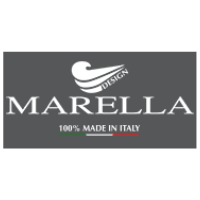 Roberto Marella s.p.a.