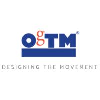 OGTM OFFICINE MECCANICHE S.R.L.