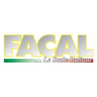 Facal s.r.l.