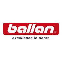 Ballan s.p.a.