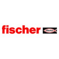 Fischer Italia s.r.l.