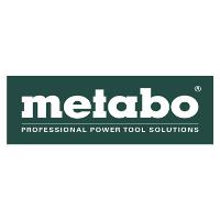 Metabo service italia s.r.l.