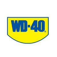 WD-40 COMPANY LTD