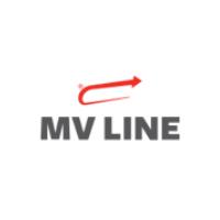 MV line s.p.a.