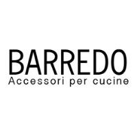 B Arredo s.n.c.