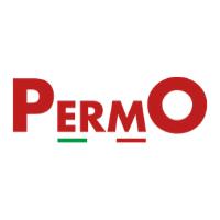 Permo s.r.l.