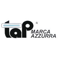 TAP Marca Azzurra s.n.c