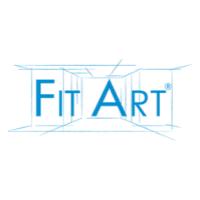 Fit-art s.a.s.