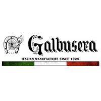 Galbusera s.n.c.