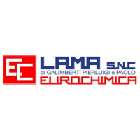 Eurochimica s.r.l.