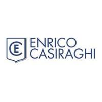 Enrico Casiraghi s.r.l.