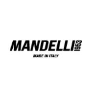MANDELLI & C. S.P.A.
