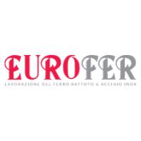 Euro-Fer s.p.a.