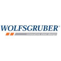 Wolfsgruber s.r.l.