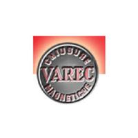 Chiusure magnetiche Varec s.r.l.