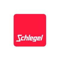 Schlegel Giesse s.p.a.