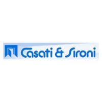 Casati & Sironi s.r.l.