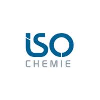 ISO Chemie