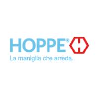Hoppe s.p.a.