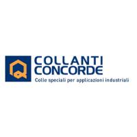 COLLANTI CONCORDE S.R.L.