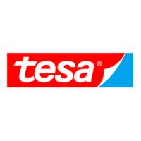 Tesa s.p.a.