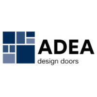 ADEA Porte