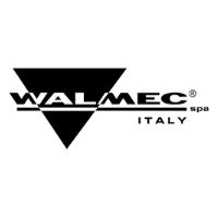 Walmec s.p.a.