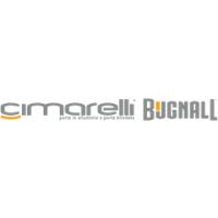 CIMARELLI'S DOOR S.R.L.