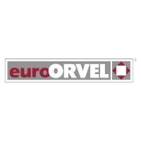 Euro Orvel