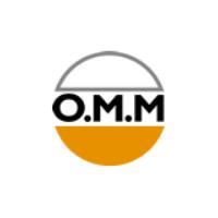 O.M.M. s.r.l.