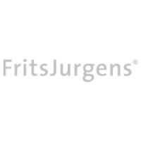 Fritz Jurgens Italia s.r.l.