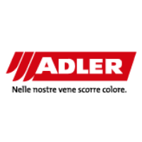 Adler Italia s.r.l.