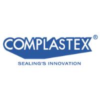Complastex s.p.a.