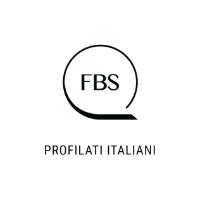 FBS Profilati