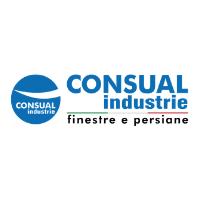 Consual s.r.l.